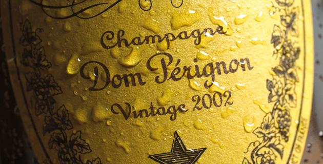 Ewige Legende Dom Pérignon – das Geheimnis des Ruhms