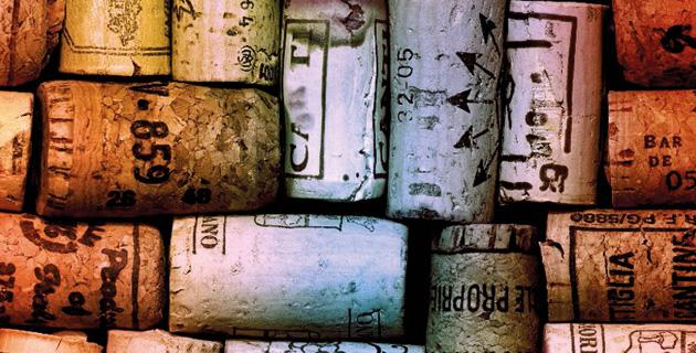 Weinfehler erkennen Teil II –  Fehler riechen und schmecken
