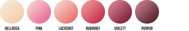 weinfarbe-rotwein-big