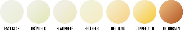 weinfarbe-weisswein-big