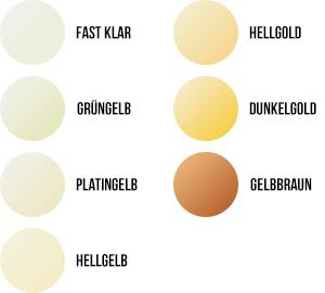 weinfarbe-weisswein-small