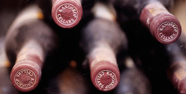 Vorurteile und Mythen – Teil 4: Wein braucht Ruhe