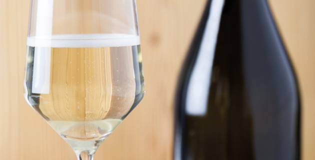 Vorurteile und Mythen – Teil 6: Discount-Champagner