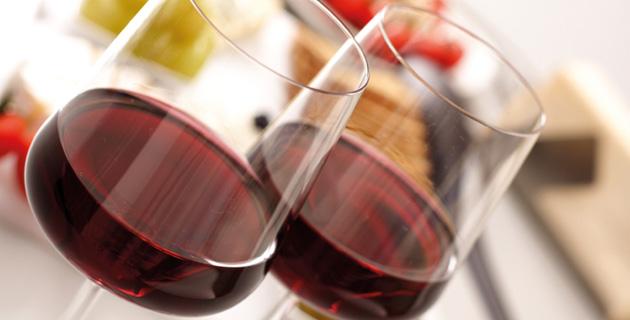 verkocht alkohol im essen schwangerschaftsdiabetes