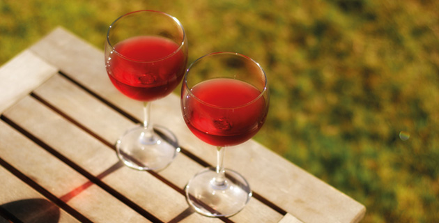 Sommerweine – Die ganze Wahrheit über Rosé
