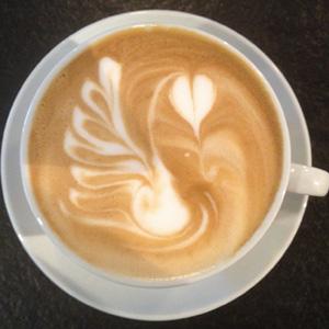 Auf der Suche nach dem perfekten Kaffeegenuss
