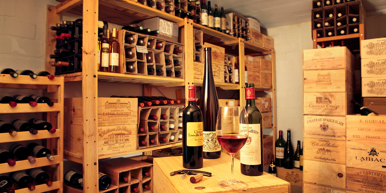 Die Qual der Wahl – passende Weingeschenke finden