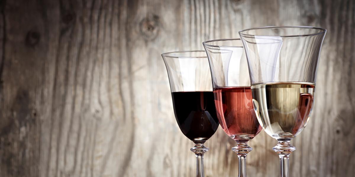 Landwein (Vin de Pays)