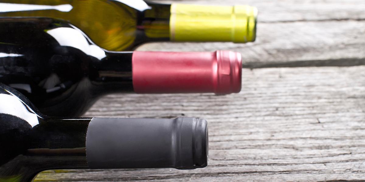 Tafelwein (Vin de Table)