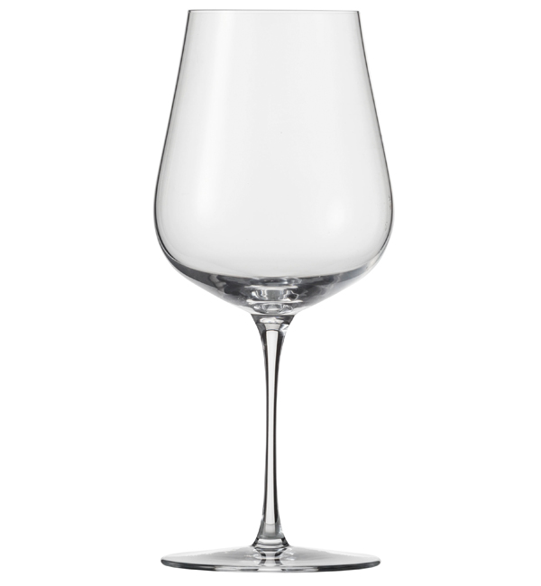 Zwiesel: Serie Air - Chardonnay