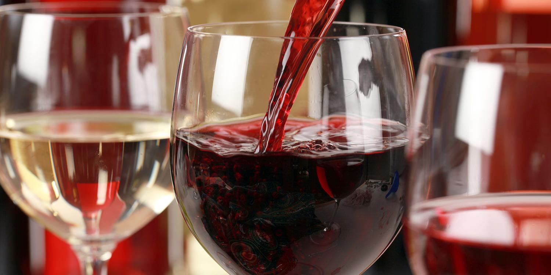 Was Sie über Deutsche Weinprädikate wissen müssen
