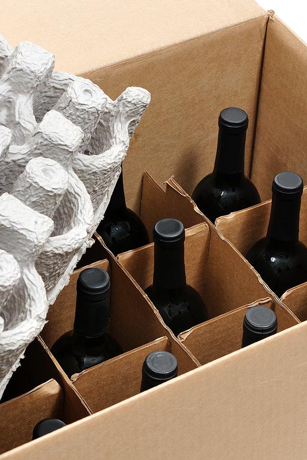 Australien verkauft mehr Wein nach China
