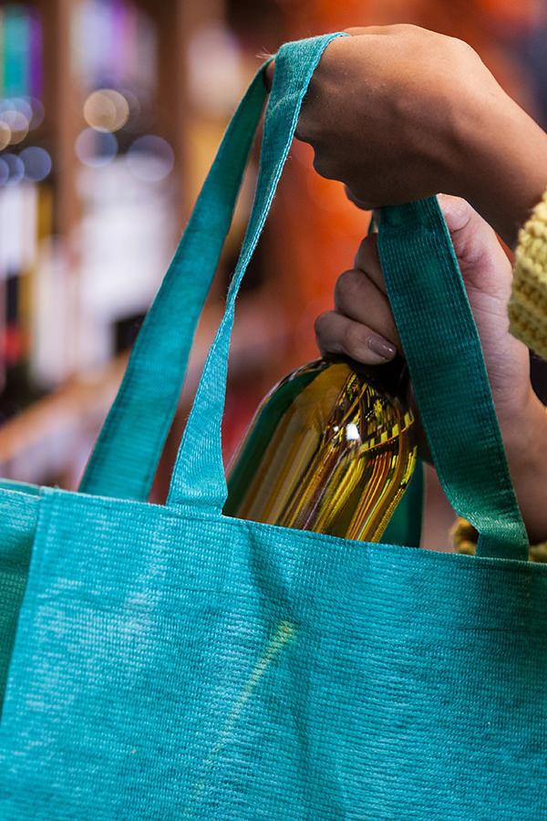 Weinkonsum bleibt stabil