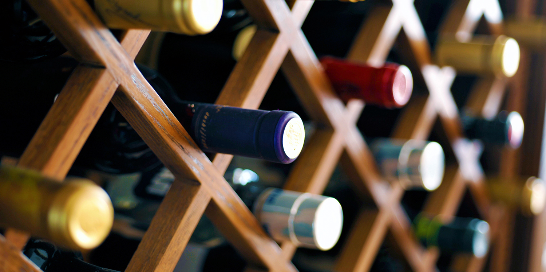 Bereit für eine Weinsammlung? So gelingt das Projekt