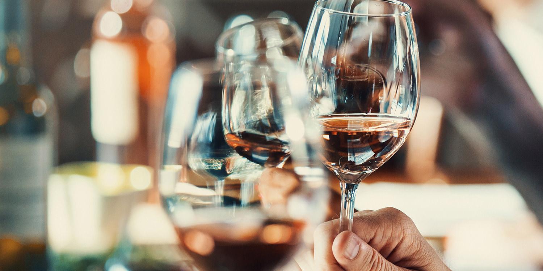 Weinkenner werden Teil 2 – Wie man verkostet