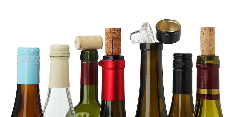Wine Summit MUST – Fermenting Ideas Teil 1