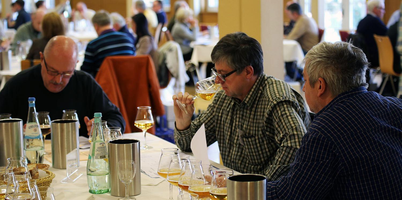 Brauereien des Jahres und die besten Biere