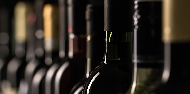 Mach die Pulle auf: Alles zum Thema Trinkreife