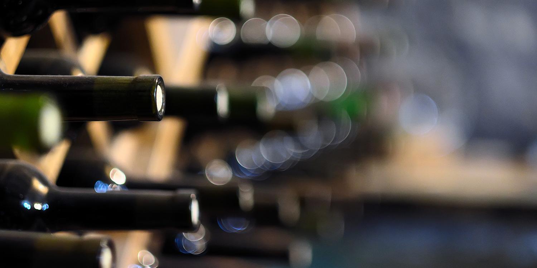 Trinkreifetabelle 2017 – diese Jahrgänge sind jetzt bereit