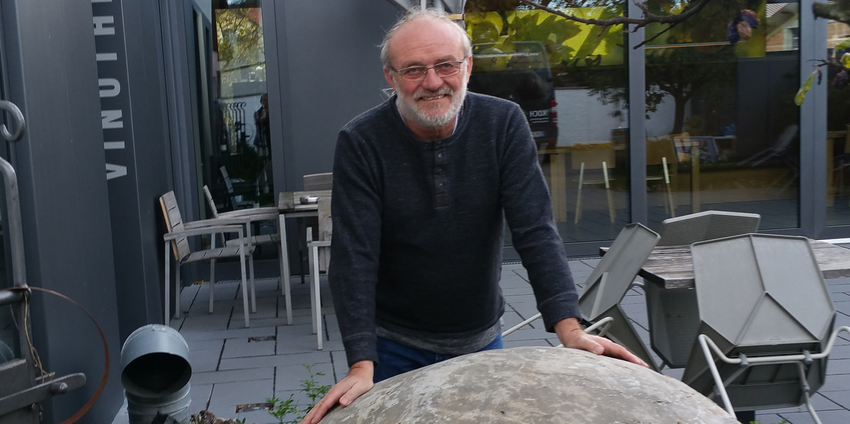 selection prämiert: Silvaner-Weingüter des Jahres